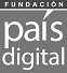 pais digital